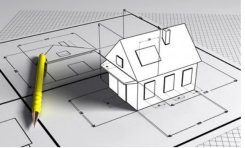 Types of Property Planning Permission